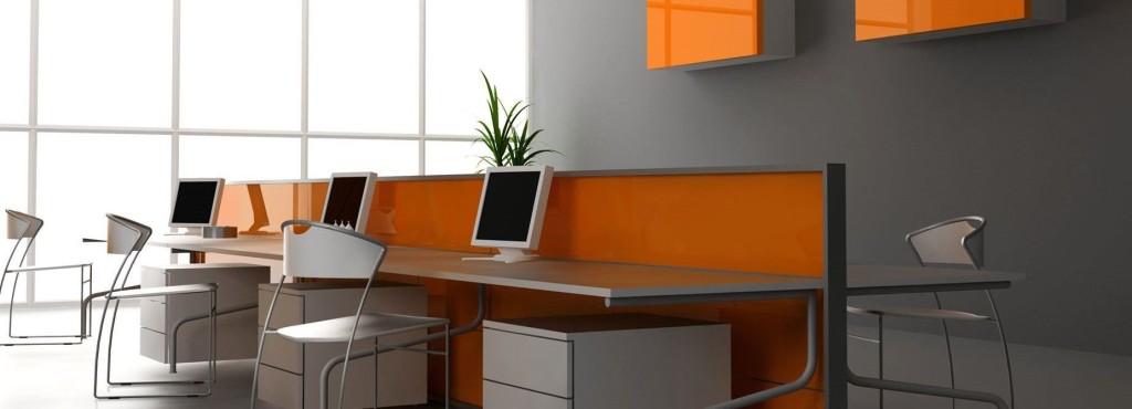 kancelare k pronyjmu nove
