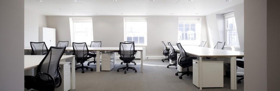 vhodne kancelare
