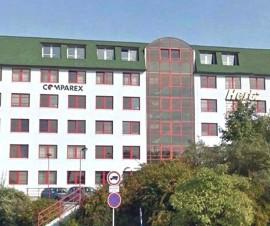 kanceláře Praha 6 Ruzyně, Liboc, Na Dědině