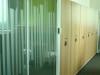 kancelare-na-praze-4