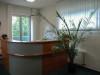 kancelare-na-praze-4-k-pronajmu