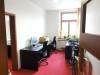 kancelare-praha-5-hlubocepy