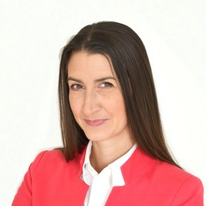 Marie Hlavatá prazskekancelare.com
