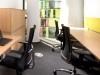kancelare-k-pronajmu-praha-8