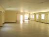 big-hall