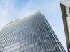 pankrac-city-tower-kancelare