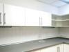 kancelare-broadway-praha-1