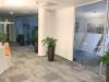 opatov-park-kancelare-vyhodne