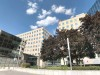 international-business-center-kancelare