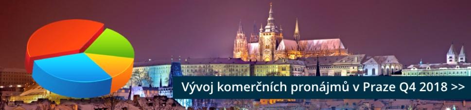 kompletní přehled kanceláří v Praze