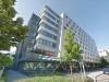 luxembourg-plaza-kancelare