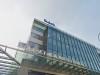 luxembourg-plaza-kancelare-praha-3