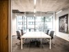 hot-desk-kancelare-praha