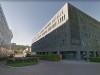business-center-nile-house