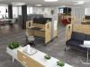 kancelare-k-pronajmu-nile-house