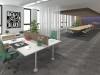 kancelare-pronajem-nile-house