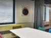 praha-8-nebytove-prostory-k-pronajmu